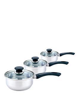 sabichi-day-to-day-3-piece-pan-set