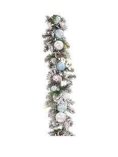 6ft-frosty-winter-garland