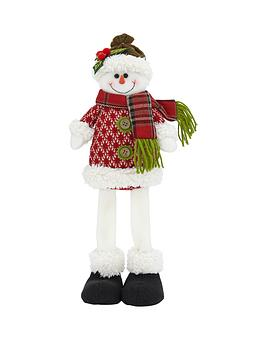 16-inch-standing-snowman