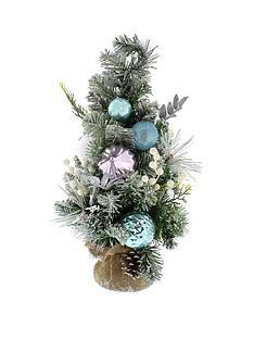 frosty-winter-24rdquo-christmas-tree