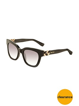 jimmy-choo-swarovski-embellished-arm-sunglasses