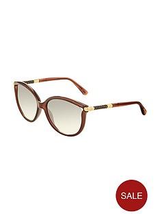 jimmy-choo-oversized-sunglasses