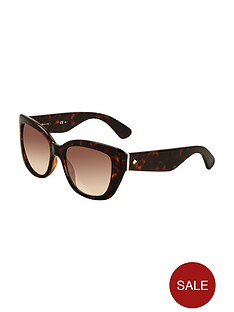 kate-spade-new-york-sunglasses