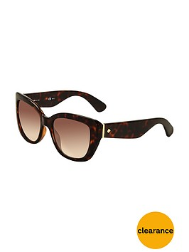 kate-spade-new-york-sunglasses