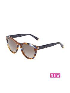 max-mara-sunglasses