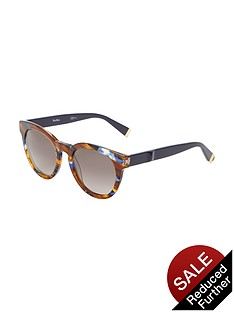 max-mara-sunglasses