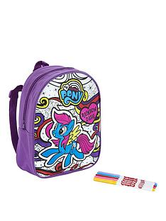 my-little-pony-scribble-me-backpack-rainbow-dash