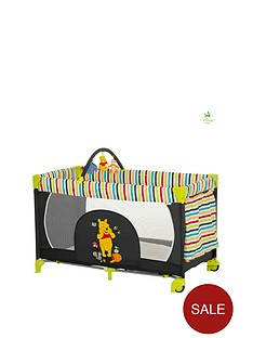 disney-disney-dream-n-play-go-travel-cot--pooh-tidy-time