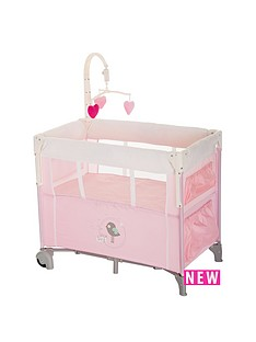hauck-hauck-dream-n-care-travel-cot-little-birdie