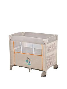 hauck-hauck-dream-n-care-travel-cot--animals