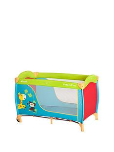 hauck-hauck-sleep-n-play-go-travel-coy-jungle-fun