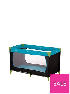 hauck-dream-n-play-travel-cot