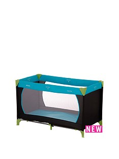 hauck-hauck-dream-n-play-travel-cot