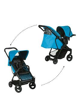 icoo-acrobat-sampd-pushchair-with-group-0-car-seat