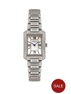 rotary-rotary-classic-mother-of-pearl-dial-stainless-steel-bracelet-ladies-watch