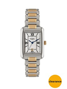 rotary-rotary-classic-white-dial-two-tone-stainless-steel-gold-plated-bracelet-mens-watch
