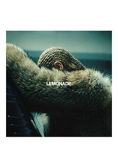 beyonce-lemonade-cddvd-jewel-case