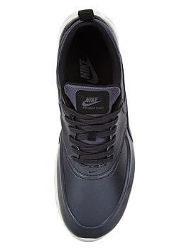 eekll Nike Air Max Thea SE | very.co.uk