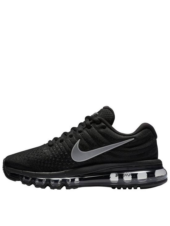 ... Nike Air Max 2017. View larger