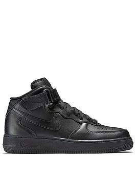 nike-air-force-1-07-mid