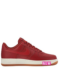 nike-air-force-1-07-seasonal