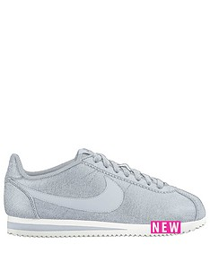 nike-classic-cortez-leather