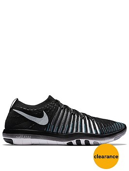 nike-free-transform-flyknit