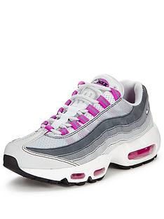 ajcee Nike Air Max 95 | Womens sports shoes | Sports & leisure | www