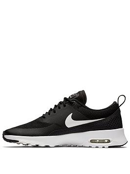 nike-air-max-theanbspfashion-shoes