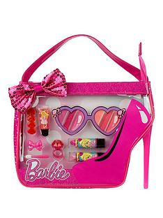 barbie-sweet-girl-cosmetics-tote-bag