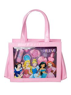 disney-princess-disney-princess-perfect-princess-beauty-tote-bag