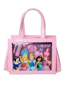 disney-princess-disney-princess-perfect-princess-beauty-tote-bag
