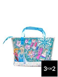 disney-frozen-disney-frozen-arendelle-royalty-beauty-bag