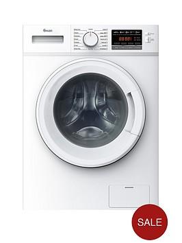 swan-sw4010wnbsp8kgnbspload-1400-spin-washing-machine-next-day-delivery-white