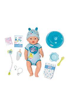 baby-born-baby-born-interactive-doll-boy