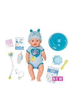 baby-born-baby-born-interactive-doll-boy