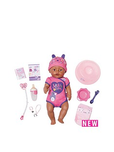 baby-born-baby-born-interactive-doll-ethnic