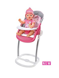 baby-born-baby-born-highchair