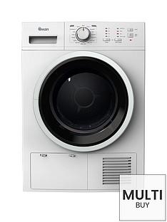 swan-stc7020wnbsp8kg-condenser-sensor-tumble-dryer
