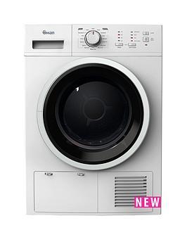 swan-8kg-tumble-dryer-next-day-option
