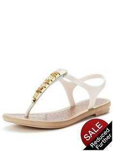 grendha-jewel-sandal