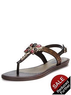 grendha-majesty-jewelled-sandal