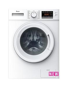 swan-8kg-washing-machine
