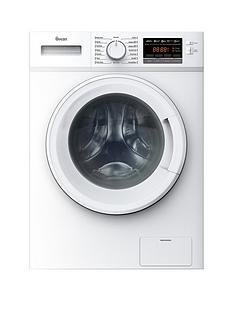 swan-sw4010wnbsp8kg-load-1400-spin-washing-machine-white