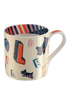 radley-spell-check-mug