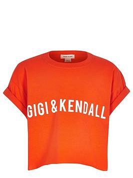 river-island-girls-gigi-and-kendall-cropped-t-shirt