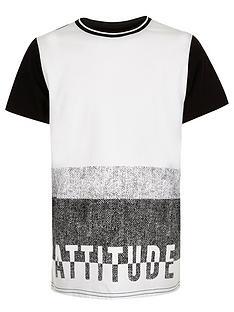 river-island-boys-textured-attitude-t-shirt
