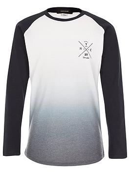 river-island-boys-faded-raglan-long-sleeve-top