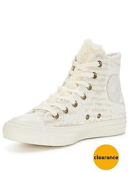 converse-chuck-taylor-all-star-knitfur-hi