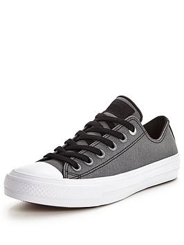 converse-converse-chuck-taylor-all-star-chuck-ii-leather-ox